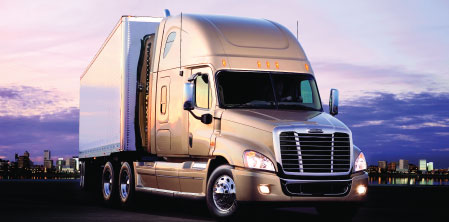 Freightliner Trucks For Sale >> Freightliner Trucks For Sale Used Reliable Affordable Ameriquest