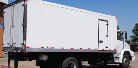 Truck Box For Sale >> Straight Trucks For Sale New And Used Inventory Ameriquest